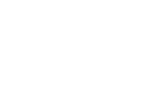Back 2 Strength Sports Massage Edinburgh